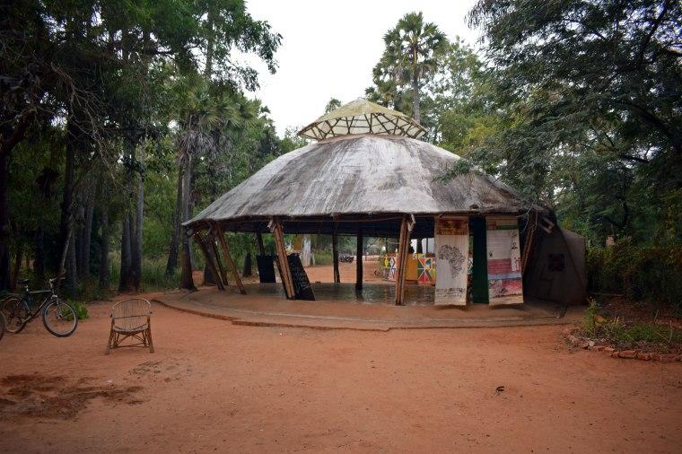 auroville-african-pavillion