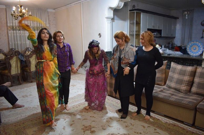 bailes-kurdos