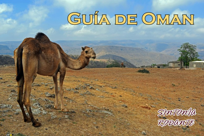 GUIADEOMAN
