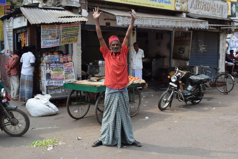 india-calles