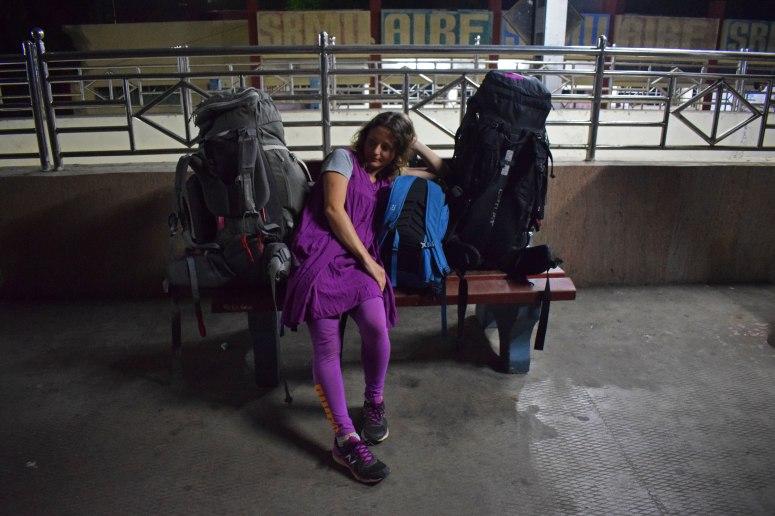 india-estacion-tren