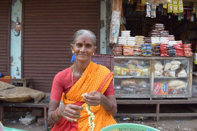 india-mujeres