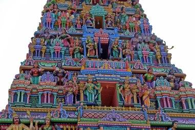 india-religion