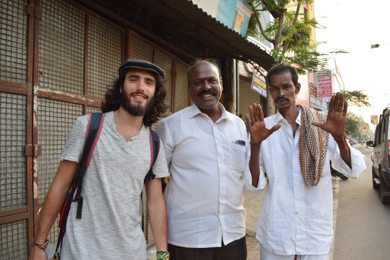 india-viajeros