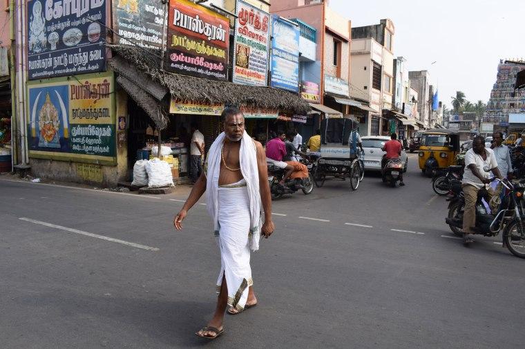 india-viajes