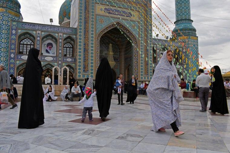 mezquitakaraj