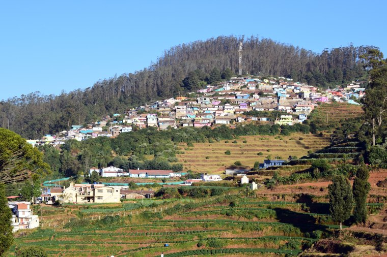 ooty-travel