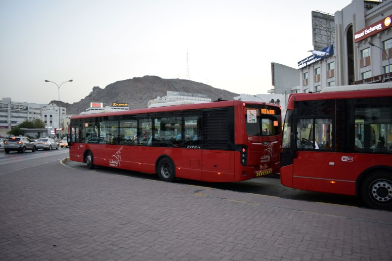 transporteoman