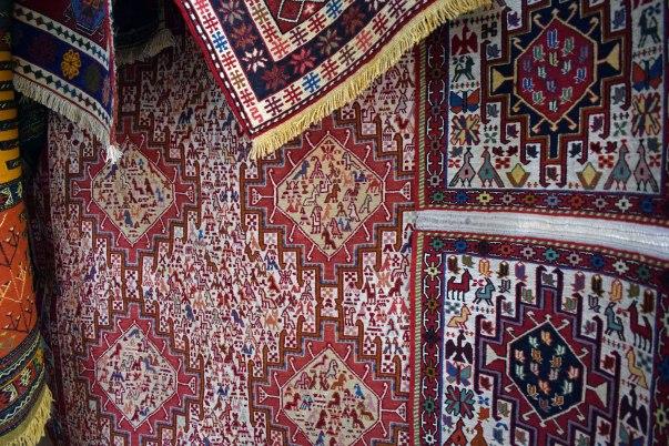 alfombras-iran