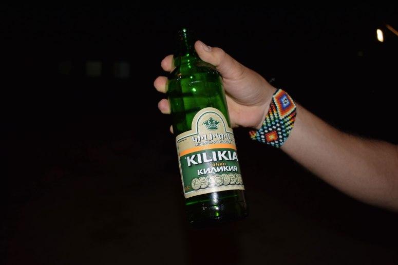 cerveza-armenia