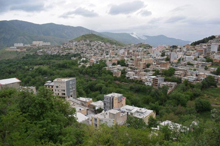 ciudades-en-kurdistan