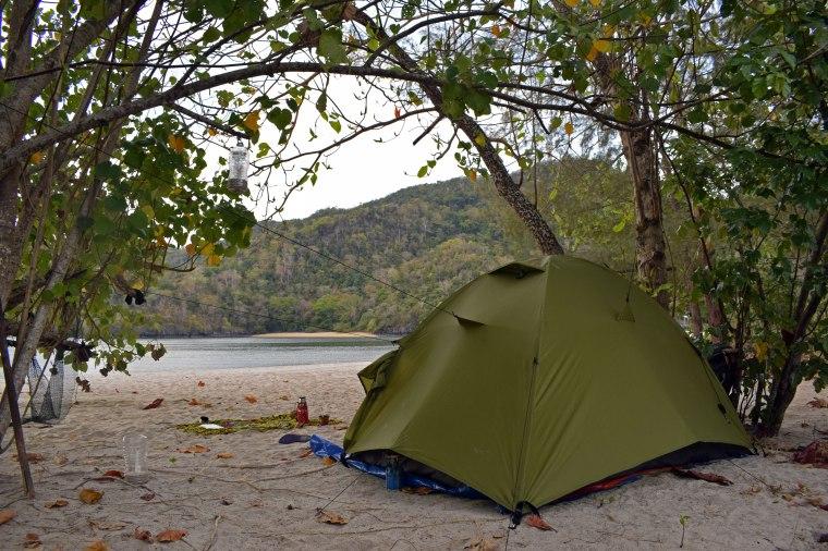 equipo-acampar