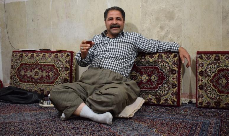hospitalidad-irani