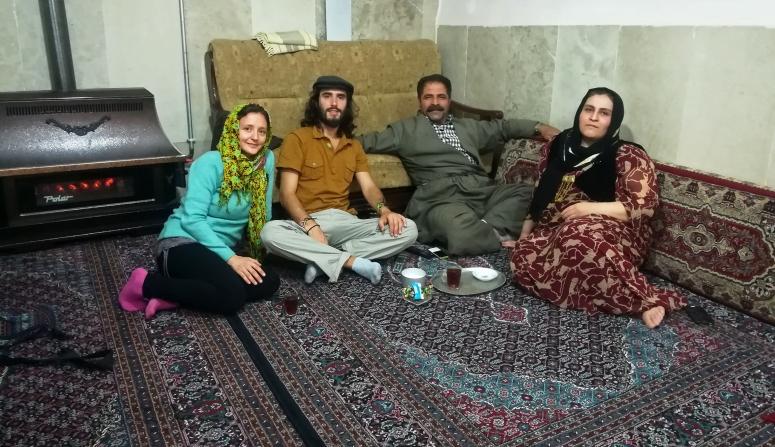 hospitalidad-kurda