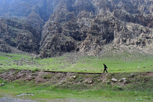 kermanshah-travel