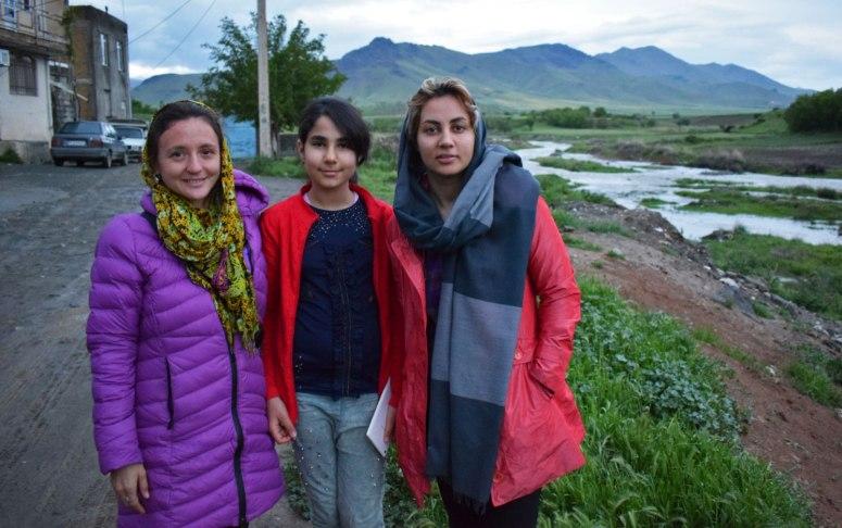 kurdistan-couchsurfing
