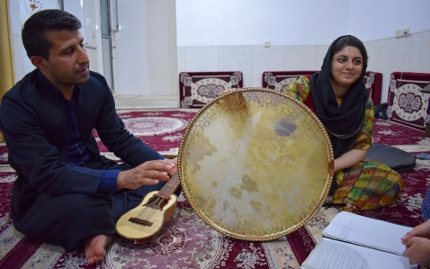 musica-kurdistan