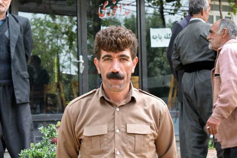 pueblo-kurdo