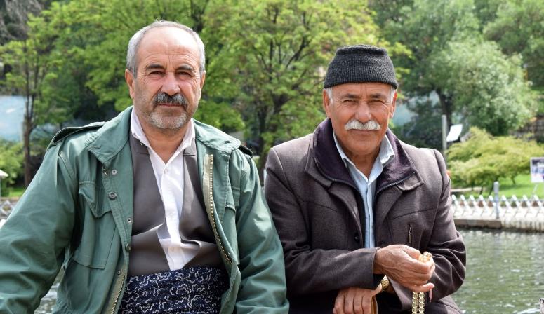 pueblos-del-kurdistan