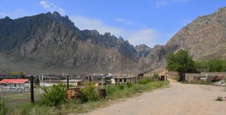 frontera-iran-armeniaa