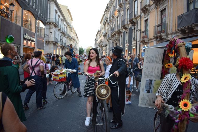 sicilia musica