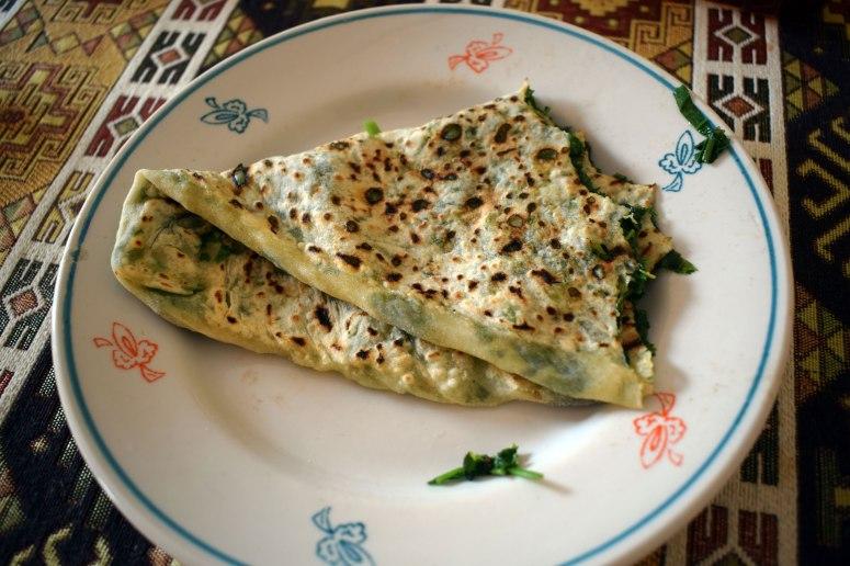 comida-nagorno-karabakh