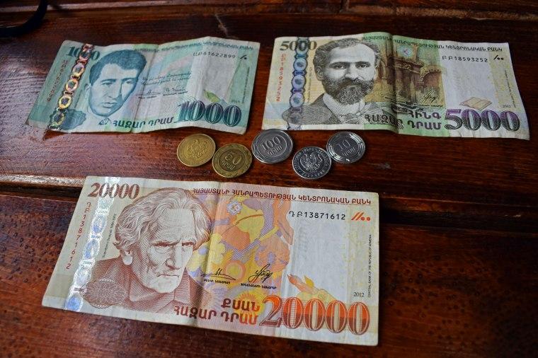 moneda-armenia