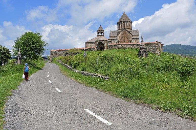rutas-armenia