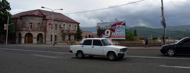 stepanakert-nagorno