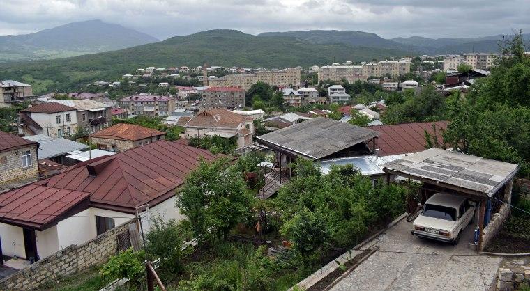stepanakert-viajes